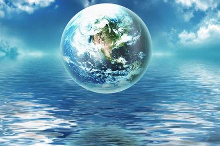 Gli allevamenti intensivi sono causa di dispendio di riserve di acqua, inquinamento delle acque nonché deforestazioni e emissione di gas serra