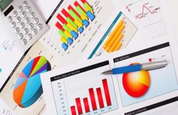 Omeopatia economica ed efficace