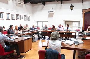 Torino: si riapre la discussione sullo zoo